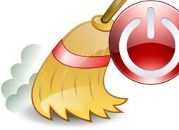 4 Passos para você limpar o Software do seu.