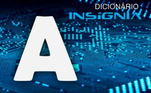 Dicionário - LETRA A